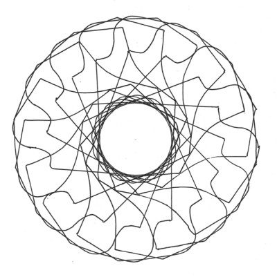 Spirograph Template 2015 resized