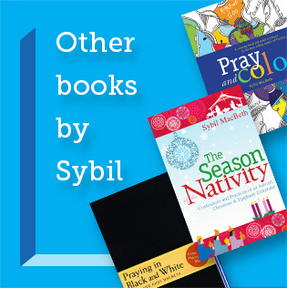 Other Books by Sybil